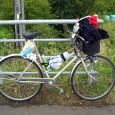 The mamachari is a single-speed groceries shopping bicycle that costs less than $100 in second hand bike stores, and even some new models. They are carrying people in all the […]