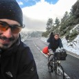 While entering Spain from Andorra, sitting on my bicycle seat, I was naturally filming the scene: the cars stopping, the signs, a word on the video, etc. Until we got […]