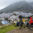 After five days spent in Tétouan, mostly using the internet I didn't use during the past two weeks, and strolling in the nice medina that I started to know quite well, it […]