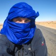 After a breakfast powered by the Vache-qui-rit cheese, something that I am eating more here than anywhere else, I hit the road, for the first time looking like a desert. […]