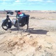I hit 6000 km on the road a bit before Tan Tan, in the Sahara. The heat, the raindrops, the sand in the mouth, the fast trucks on a narrow […]