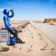 Before starting cycling this very long road of 2000 kilometers between Guelmim, the gate of the Sahara in the north, and Nouakchott in Mauritania, I wanted to know if I […]