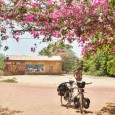 The Casamance is the region of Senegal separated from the main part of the country by The Gambia.  It has a long history of rebels and the French government advises […]