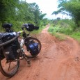 After having been blessed with well-behaved clouds for the three days that followed our departure from Freetown, the rain finally seems to catch up. We had a bit of it […]