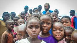 featured-north-liberia-DSC_0916