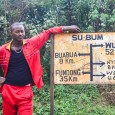 The northern part of the ring road is the toughest but is worth it for featuring the deadly Lake Nyos. After leaving Ndi Roland and Irene in Binka, I quickly […]