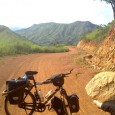 That is more than half a round the world journey (Earth's circumference at the Equator: 40075 km) and, still riding the least frequented dirt roads when possible, my equipment is […]