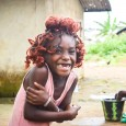 We leave Gabon without having seen any elephant, and with the hope of finding more food in Congo. The Gabonese immigration post is in Boumango, 17 kilometers before the real […]