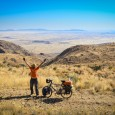 September 2014: I have already completed my cycling journey, safe and sound until Cape Town, but I didn't finish blogging yet. It's been two months since I left Windhoek and, […]