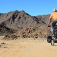 This is the sequel of Cycling in Namibia part 1 (North), with 1400 new kilometers from Windhoek to the Orange river, bordering South Africa, in July and August 2014. This […]